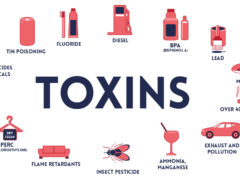 Have_more_toxins_coming_in?